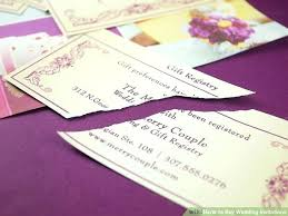 wedding invitations online canada where to buy wedding invitations simplo co