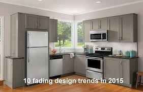 2015 Kitchen Trends by 10 Kitchen Design Trends To Avoid John Petrie Nkba