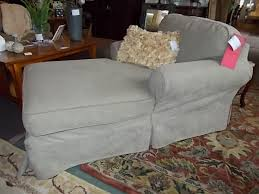 slipcovers for chaise lounge sofa couch covers within designs 21