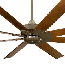 Ceiling Fans With Light Fixtures Levon Ac Ceiling Fan By Fanimation Ylighting