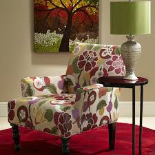 Pier One Accent Chair Appealing Pier One Accent Chair With Interior Home Decor Items In