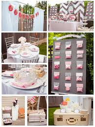 couples wedding shower ideas shower small stand up shower couples wedding shower ideas cheap