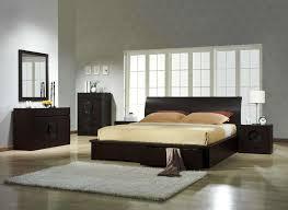 Zen Bedroom Designs Bedroom Bedroom White Zen Bedrooms Home Design And Decor Designs