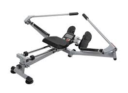 hci fitness sprint outrigger scull rowing machine rowing machines