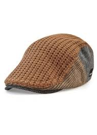 mens hats best mens hats and cool hats shopping