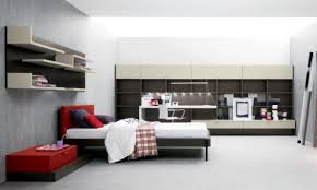 white bedding bedroom ideas boys red and black bedroom walls