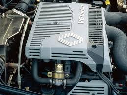renault alpine interior renault alpine a610 specs 1991 1992 1993 1994 autoevolution