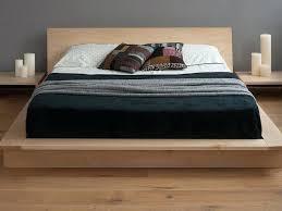 Tatami Platform Bed Frame Tatami Platform Bed Frame Tatami Platform Bed Plans Feei