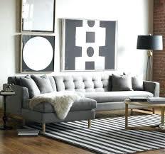 idee deco salon canap gris idee deco salon canape gris les 25 meilleures idaces de la