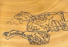 wood engraving what is wood engraving