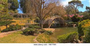 Southern California Botanical Gardens by Garden Japanese Huntington Stock Photos U0026 Garden Japanese