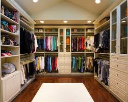 download master closet design javedchaudhry for home design