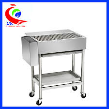 charcoal grill commercial kitchen decorating ideas contemporary