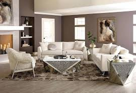 Michael Amini Living Room Furniture Michael Amini Living Room Furniture Babini Co