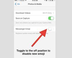 new emoji update for android how to turn messenger emoji company adds 1500 new