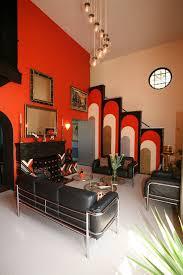 Art Deco Interior Designs 306 Best Art Deco Living Room Images On Pinterest Art Deco