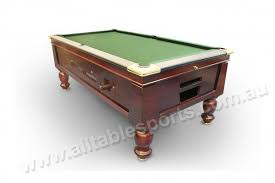 bars with pool tables near me 7 foot slate traditional pub hotel bar coin operated pub pool table