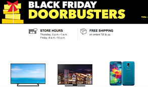 here are 10 best buy black friday deals that you can get