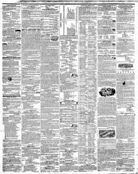 resume sles for experienced professionals in bpomas tennessean from nashville tennessee on october 13 1854 page 4