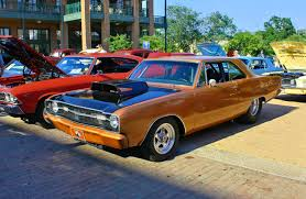 69 dodge dart tuning cars and 1969 dodge dart