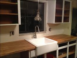 kitchen rooms ideas fabulous ikea kitchen sink ikea kitchen sink