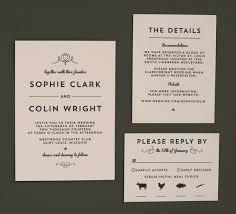 wedding website exles wedding invitation insert exles 28 images rustic wedding