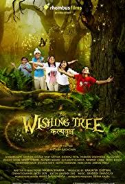 wishing tree the wishing tree 2017 imdb
