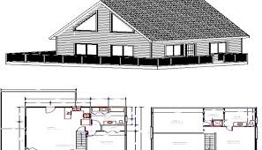 small chalet home plans chalet home floor plans luxamcc org