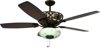 ceiling fans durban lader blog