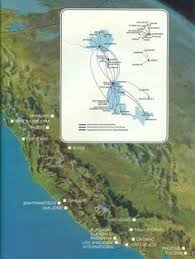 alaska air map route map era alaska loved the on the discovery
