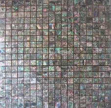 compare prices on green tile backsplash online shopping buy low