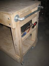 Woodworking Bench Sale Woodworking Bench For Sale Used Friendly Woodworking Projects