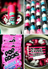 what pop stars pop and rock stars has died this year 383 best rock pop star party ideas images on pinterest birthdays