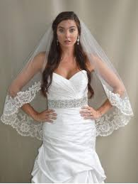 wedding veils bridal veils wedding veils lynne