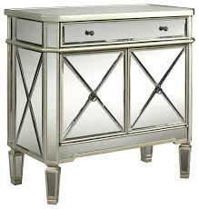 powell scroll console table powell 2 door and 2 drawer scroll console table 8 33 console table