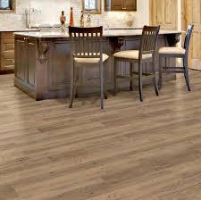 vinyl flooring looks like wood planks flooring design