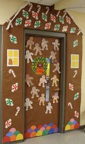 Grinch Office Decorations by Pinterest Christmas Decor Doors Pesquisa Google Salon