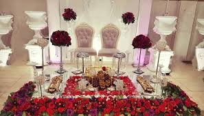 sofreh aghd irani top sofreh aghd s of all time wedding and party services