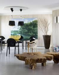 Zen Design Concept by Best Fresh Design Concept Urban Interior Architecture 14308