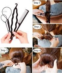hair clip types 20 different type set hair clip hairband comb hairpins rubber band