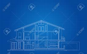 Blueprint Houses 100 Blueprint House 100 Blueprint For Houses Flat Offline
