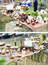 bundt cake weddings table nothing bundt cakes wedding wedding