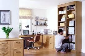office furniture liquidators nj office furniture asheville nc discount office furniture asheville