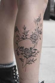back of leg tattoos for girls best 25 buffalo tattoo ideas on pinterest bison tattoo buffalo