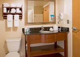 Bathroom Vanities Northern Virginia by Hampton Inn Fairfax City Hotel In Northern Virginia U2013 Fun