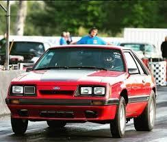 1986 mustang gt specs 1986 mustang gt 5 0l fully built turbocharged