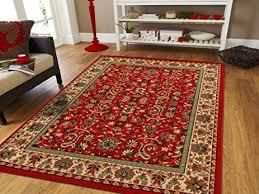 2 X 8 Runner Rugs Large Area Rug Carpet 2x8 Runner Rugs Living