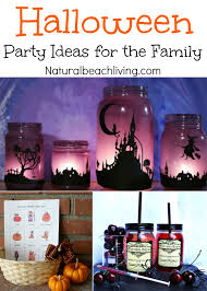 Kid Halloween Birthday Party Ideas by The Best Harry Potter Party Ideas And Printables For Kids