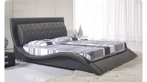 Water Bed Frames New Waterbed Frames Bed And Shower Design For Make A Waterbed