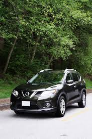 Nissan Rogue Green - leasebusters canada u0027s 1 lease takeover pioneers 2014 nissan